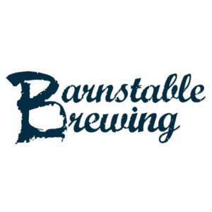 Barnstable Brewing
