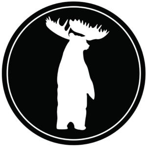 BearMoose Brewing Company