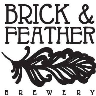 Brick and Feather Brewery