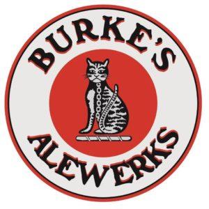Burke's Alewerks