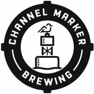 Channel Marker Brewing