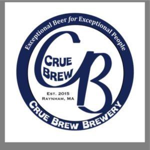 Crue Brew Brewery