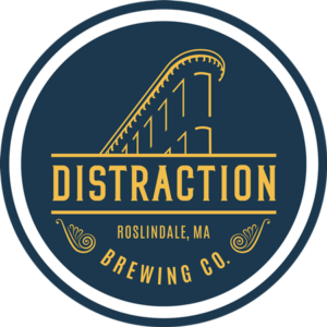 Distraction Brewing Company