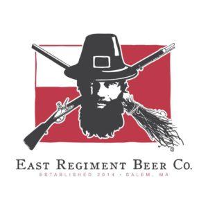 East Regiment Beer Company