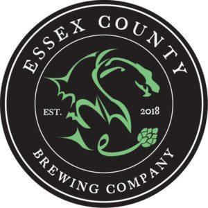 Essex County Brewing