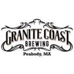 Granite Coast Brewing