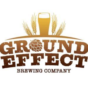 Ground Effect Brewing