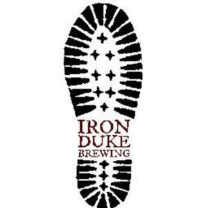 Iron Duke Brewing