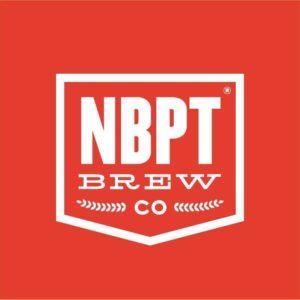 Newburyport Brewing Co.