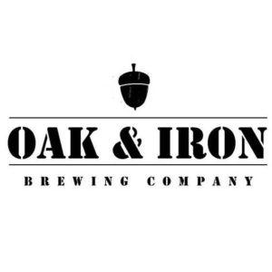 Oak & Iron Brewing