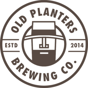Old Planters Brewing