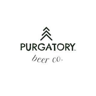 Purgatory Beer Co