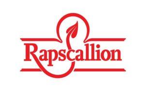 Rapscallion Ales Sturbridge