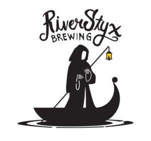 River Styx Brewing