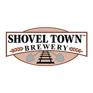 Shovel Town Brewery