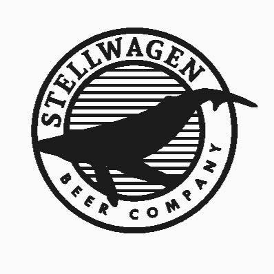Stellwagen Beer Company
